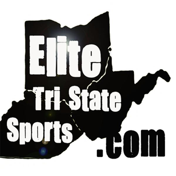ETS sports podcast
